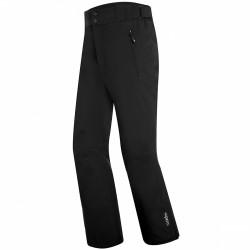 Pantalone sci Zero Rh+ Logic Uomo nero
