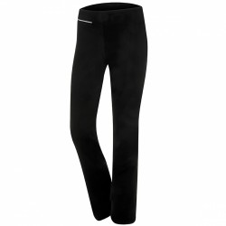 Ski pants Zero Rh+ Tarox Bio Woman black