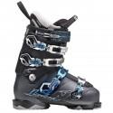 scarponi sci Nordica Belle H3