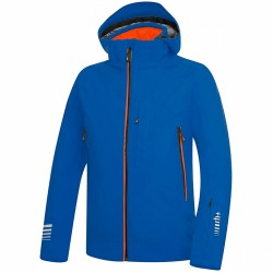 Veste ski Zero Rh+ Orion Homme royal