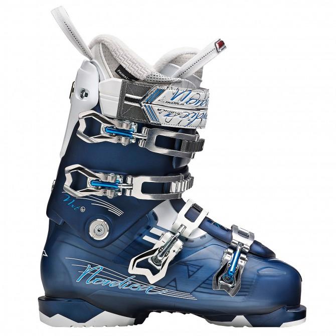 scarponi sci Nordica Nxt N1 W