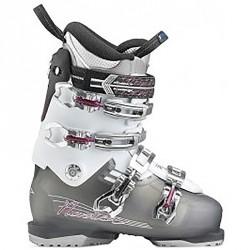 Ski boots Nordica Nxt X 75