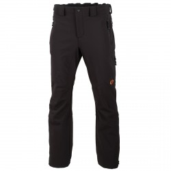Pantalone alpinismo Great Escapes New Inuity Uomo