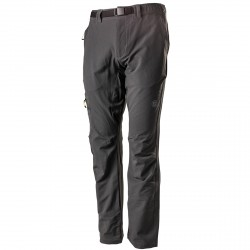 Pantalone alpinismo Great Escapes Dolomite Uomo