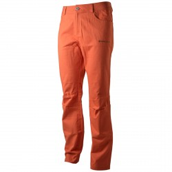 Pantalone alpinismo Great Escapes People Uomo