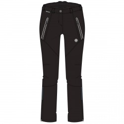 Mountaineering pants Great Escapes New Star Woman