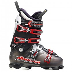ski boots Nordica Nxt N3