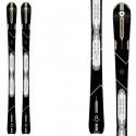 Ski Dynastar Intense 8 (Xpress) + bindings Xpress W 11 B83