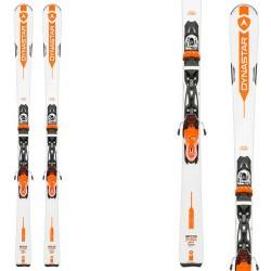 Esquí Dynastar Speed Zone GT + fijaciones Xpress 11 B83