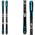 Ski Dynastar Serial Xpress + fixations Xpress 10 B83