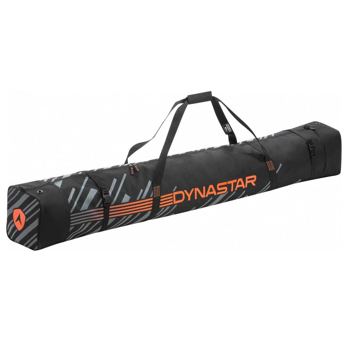 Sacca portasci dynastar speedzone 160 190 cm zaini e - Sacca porta sci ...