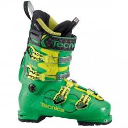 Botas esquí Tecnica Zero G Guide