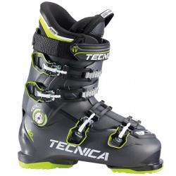 Chaussures ski Tecnica Ten.2 80 HV