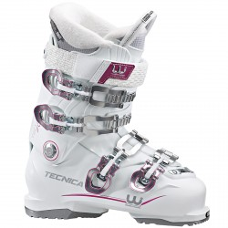 Chaussures ski Tecnica Ten.2 70 W HVL