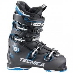 Botas esquí Tecnica Ten.2 100 HVL