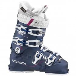 Chaussures ski Tecnica Mach1 95 W LV