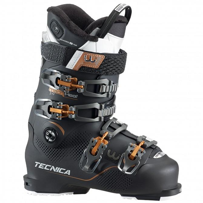 Chaussures ski Tecnica Mach1 95 W MV Heat