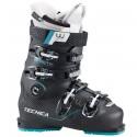 Ski boots Tecnica Mach1 85 W MV EU