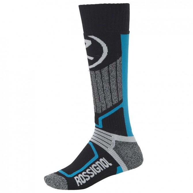 Ski socks Rossignol L3 Jr Premium Wool