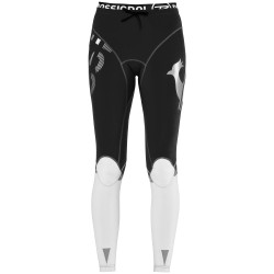 Leggings Rossignol Infini Compression Race Mujer