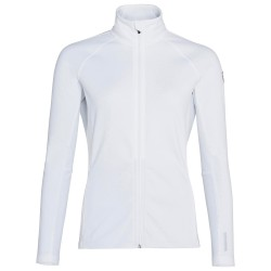 First layer Rossignol Classique Clim Woman