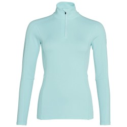 First layer Rossignol Classique Woman
