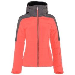 Ski jacket Rossignol Rapide Woman