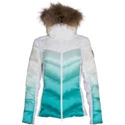 Ski jacket Rossignol Altipole Woman