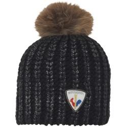 Sombrero Rossignol L3 Rowtag Mujer