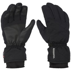 Ski gloves Rossignol Kaly Impr Woman