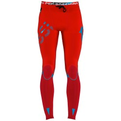 Leggings Rossignol Infini Compression Race Uomo