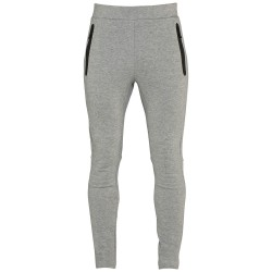 Leggings Rossignol Lifetech Hombre gris