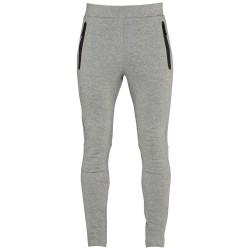 Leggings Rossignol Lifetech Homme gris