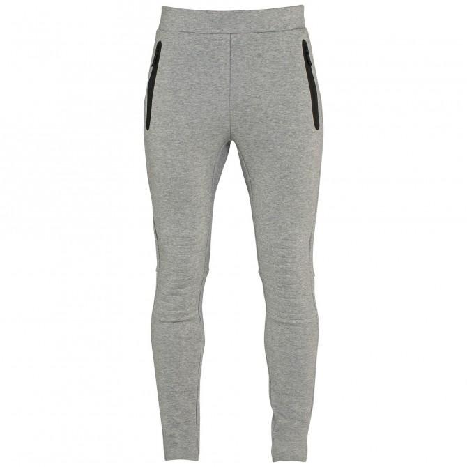 Leggings Rossignol Lifetech Man grey