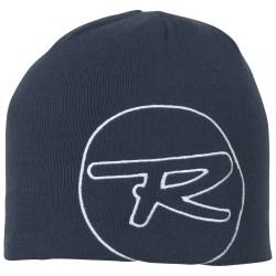 Sombrero Rossignol L3 Neo Hombre