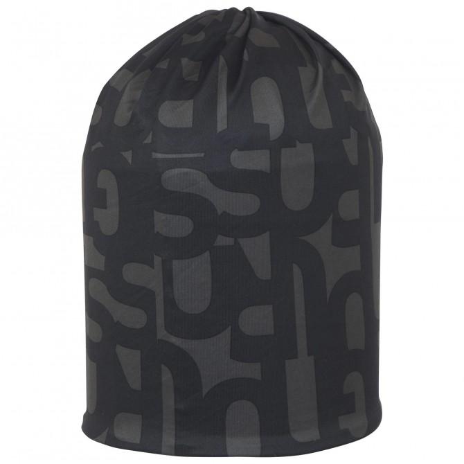 a7884e1d Beanie Rossignol L3 Necky Man - Ski accessories