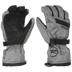 Ski gloves Rossignol Storm Impr Man
