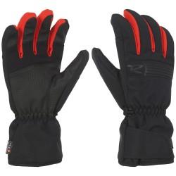 Ski gloves Rossignol Speed Impr Man
