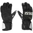 Gants ski Rossignol WC Pro Leather Impr Homme noir