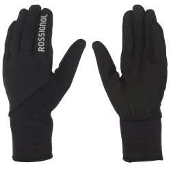 Ski gloves Rossignol XC Race Man
