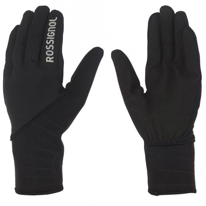 Ski gloves Rossignol XC Race Man