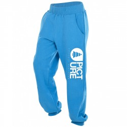 Pantalone felpa Picture Land Bambino royal