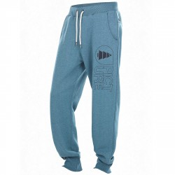 Jogger Picture Chill Man green