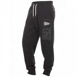 Pantalones Picture Chill Hombre negro