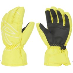 Ski gloves Rossignol Jr Rossi Junior