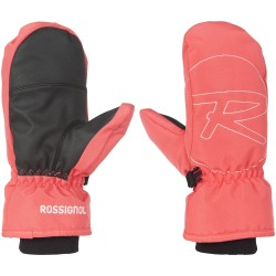 Ski mittens Rossignol K Noa Junior