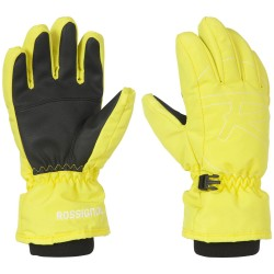 Ski gloves Rossignol K Noa Junior