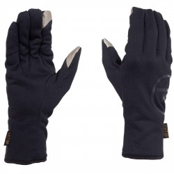 Ski gloves Rossignol I Tip Man black