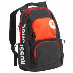 Backpack Rossignol Tactic Computer Pack