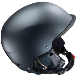 Ski helmet Rossignol Spark Epp black
